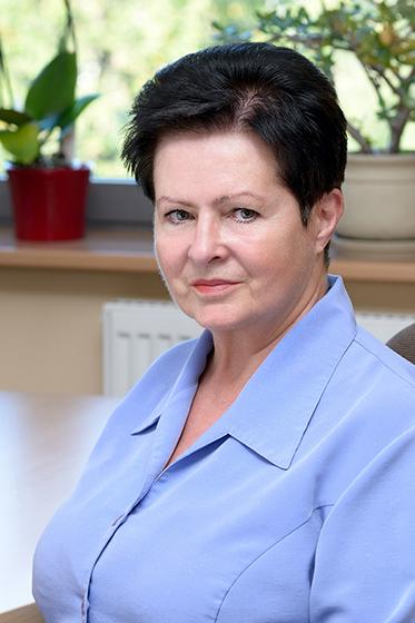 Katarzyna Rybka Meritumm